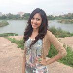 Ritu Varma (5)