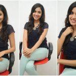 Ritu Varma (9)