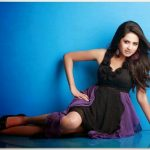Sargun Mehta First Portfolio Pictures, TV Actress Sargun in Short Skirts Pictures-IndianRamp.com