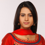Sargun Mehta HD Wallpapers9
