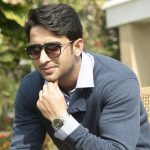 Shaheer-Sheikh-hd-images