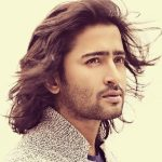 Shaheer-Sheikh-hd-pictures