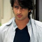 Shaheer-Sheikh-hd-wallpapers-768x459