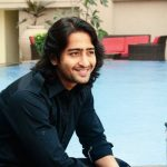 Shaheer-Sheikh-images