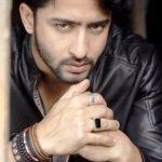 Shaheer-Sheikh-photos-hd