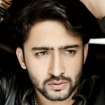 Shaheer-Sheikh-pictures