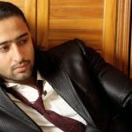 Shaheer-Sheikh-pictures-hd