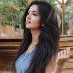 Shanvi Srivastav (12)