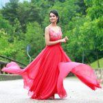 Shanvi Srivastav (16)