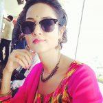 Shanvi Srivastav (9)