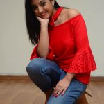 Shriya_Sharma_Gallery16