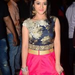 Shriya_Sharma_Photo_Stills12