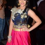 Shriya_Sharma_Photo_Stills2