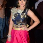 Shriya_Sharma_Photo_Stills3