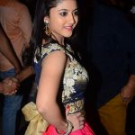 Shriya_Sharma_Photo_Stills6