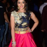 Shriya_Sharma_Photo_Stills7