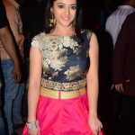 Shriya_Sharma_Photo_Stills8