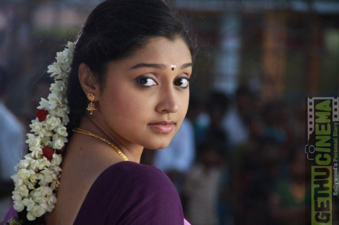 Actress Sija Rose Gallery - Gethu Cinema