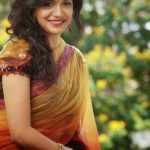 Singer-Sunitha-Latest-Photo-collections-10