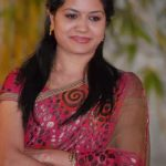 Singer-Sunitha-Latest-Photo-collections-12