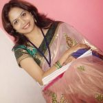 Singer-Sunitha-Latest-Photo-collections-13