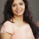 Singer-Sunitha-Latest-Photo-collections-14