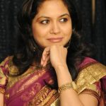Singer-Sunitha-Latest-Photo-collections-15