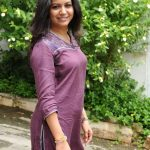 Singer-Sunitha-Latest-Photo-collections-16