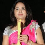 Singer-Sunitha-Latest-Photo-collections-17