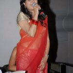Singer-Sunitha-Latest-Photo-collections-4