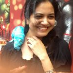 Singer-Sunitha-Latest-Photo-collections-7
