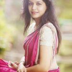 Singer-Sunitha-Latest-Photo-collections-8