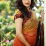 Singer-Sunitha-Latest-Photo-collections-9