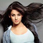 Sonal Chauhan (15)