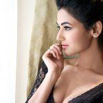 Sonal Chauhan (16)