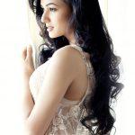 Sonal Chauhan (21)