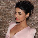 Sonal Chauhan (22)