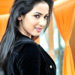 Sonal Chauhan (23)