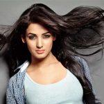 Sonal Chauhan (25)