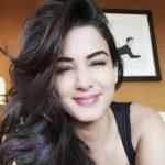 Sonal Chauhan (26)