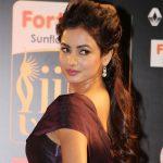 Sonal Chauhan (28)
