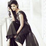 Sonal Chauhan (29)