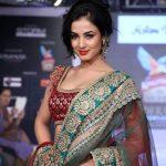 Sonal Chauhan (3)