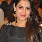 Sonal Chauhan (6)