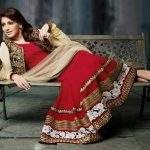 Sonali-Bendre-Bollywood-Designer-Salwar-Suits-2013-2