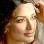 Sonali-Bendre-hd-photos