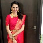 Sri-Divya-latest-pics-14