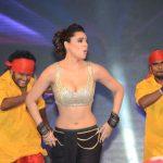 Swetha Bharadwaj- (22)