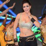 Swetha Bharadwaj- (24)