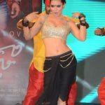 Swetha Bharadwaj- (26)